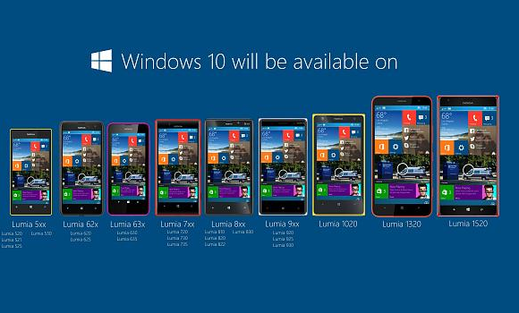 Windows-Mobile-10