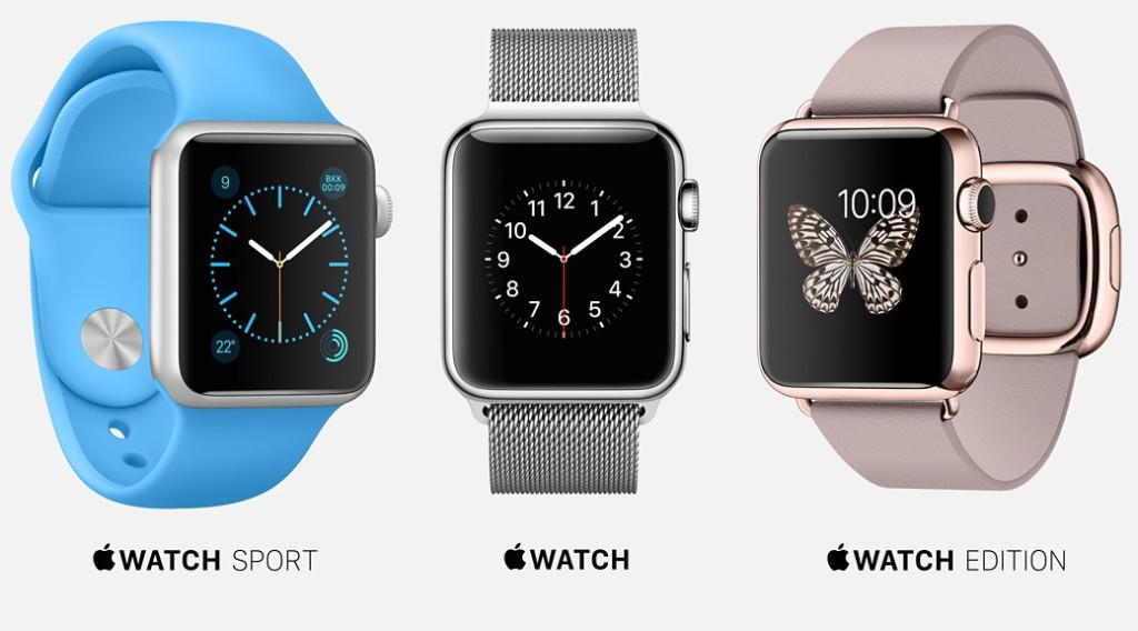 apple_watch_models
