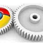 google-chrome-extensions-940x470
