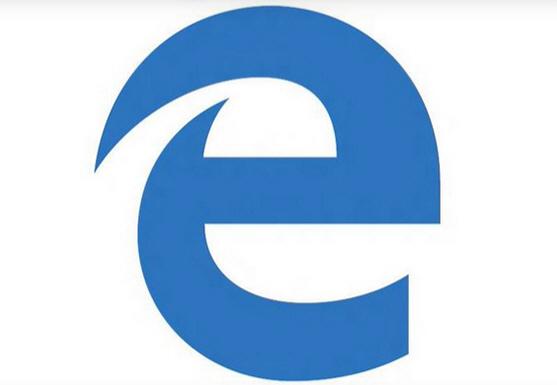 microsoft-edge-logo1