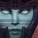 phantom-assassin-blur