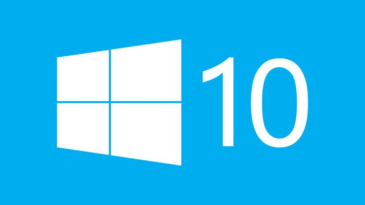 windows10-alt