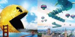 2015-Pixels-Film-Review
