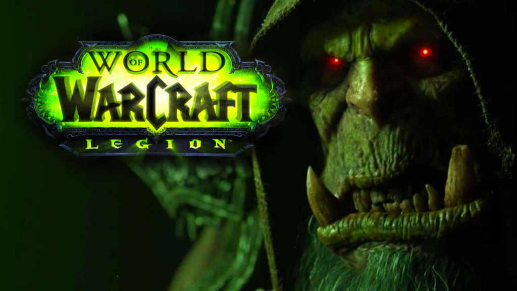 2917786-trailer_wow_legion_cinematic_20150806site