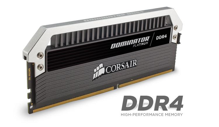 DOM_DDR4