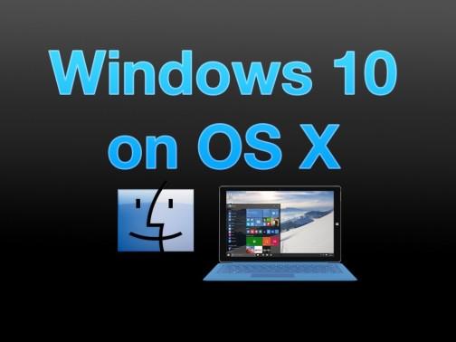 Windows-10-on-OS-X-1024x768