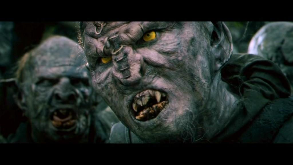 Z.Orcs