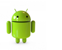 androidd tom indir