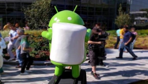 androidmarshmallow-1439832931