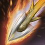 clinkz_searing_arrows_hp1