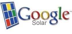 google-solar-power-project
