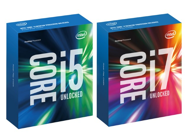 intel_skylake_kseries_boxshots_intel