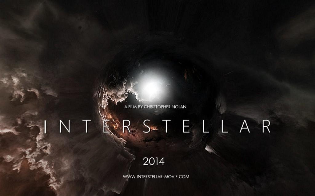 intersteller-banner