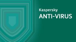kaspersky-anti-virus-21-700x393