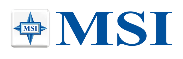 msi_logo2