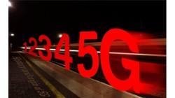 nedir-bu-4-5g--5988512