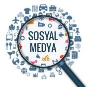 sosyal-medya_1