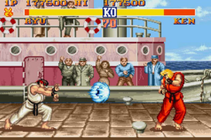 streetfighter_0_0_Size918X612