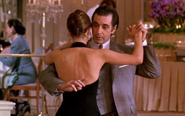 tango3ae7