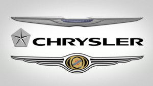20100414_chrysler-logos_614am