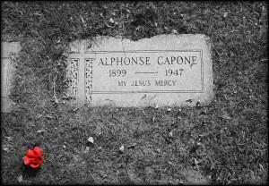 Al_Capone's_grave
