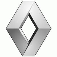 Renault-logo-25AC313F30-seeklogo.com