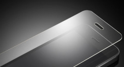 Saphire-Glass-Apple-Samsung-LG