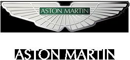 aml-logo-medium