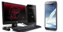 bilgisayar_ve_cep_telefonuna_artik_taksit_yok_h335332