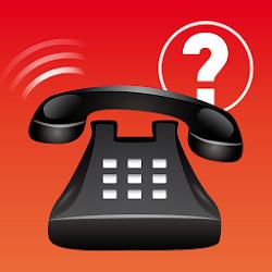 com.ciamedia.caller.id-w250