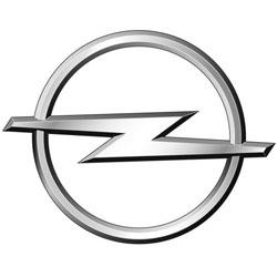 current-opel-logo-Z