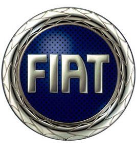 fiat-logo_99