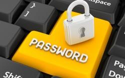 password-ftr