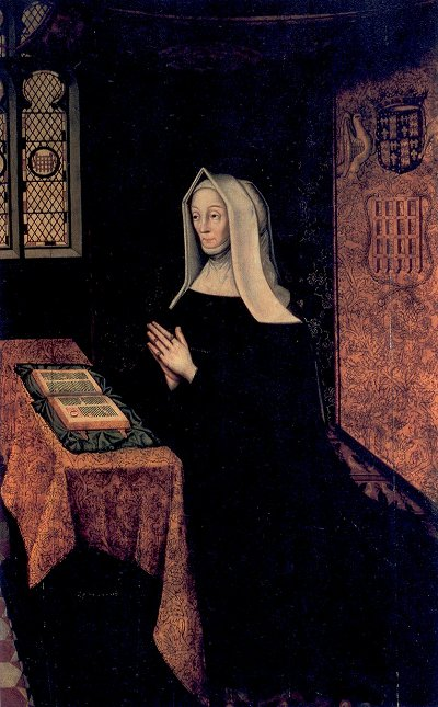MargaretBeaufort2