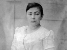 fatma-aliye