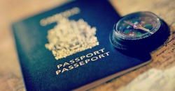 harat-net-pasaport-nasil-alinir