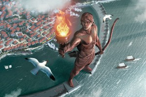 dunyanin-yedi-harikasindan-rodos-heykeli-yeniden-yapilacak