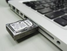hard_disk_shaped_usb_flash_drive_1
