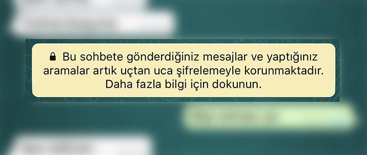 whatsapp-uctan-uca-sifreleme-2