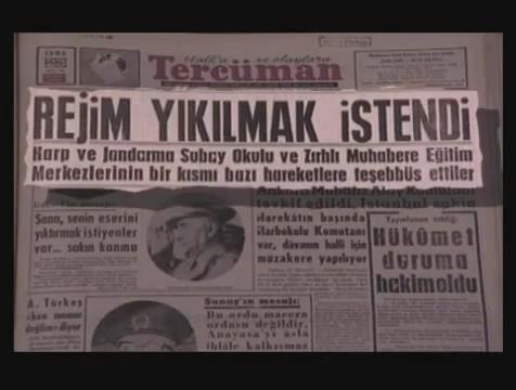 22-şubat-1962-ayaklanması