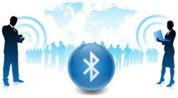 Bluetooth-4.2-İle-Daha-Verimli-Kablosuz-İletişim-Sağlanacak