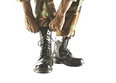 askeri darbe