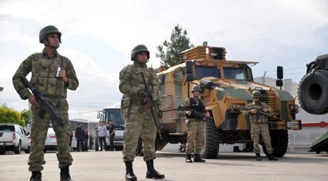 diyarbakirasker670
