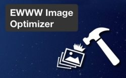 image-optimizer