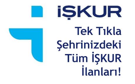 iskurumu