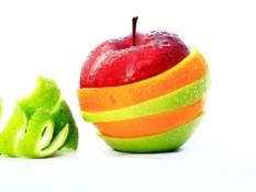 meyve kabuklarının faydaları