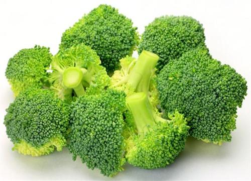 brokoli ile kanseri önleme