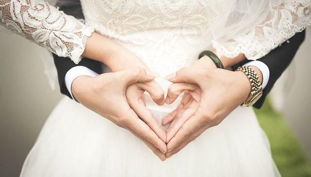 evlilikkkk