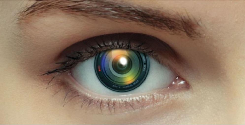 gözümüz 1000fps