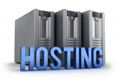 hosting ve subdomain